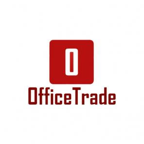 OfficeTrade интернет-магазин